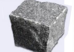 Gabbro granite