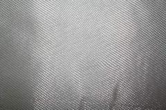 T-11-GVS-9(92) fiber glass fabric