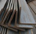 Уголок стальной неравнополочный  ст.235, 355, ст.09Г2С. (50х50-200х200мм)