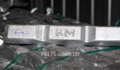 Alloys to AK8M3 aluminum (din 226)