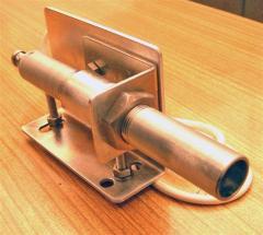 Photosensor of hot hire FGP-r