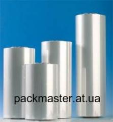 Film thermoshrinkable polyethylene PE