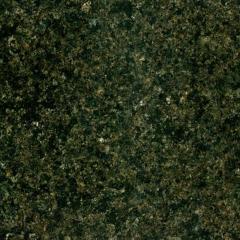 Granite tile of the Maslavsky field