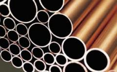 Ape copper 0.6-600mm in a roll it is inexpensive,