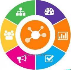 Collaborator - система дистанционного обучения