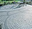 Плитка тротуарная и фасадная(Тараща, Киев,