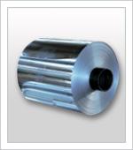 Aluminum tape Stupinsky