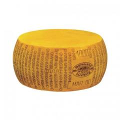 Casa Rinaldi cheese of Parmidzhano-Redzhano DOP of