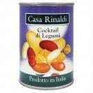Bean Casa Rinaldi mix 400g