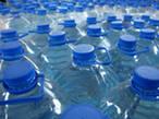 Вода бутилированная оптом