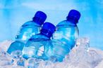 Вода «Петроверовская»