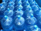 Вода «Петроверовская» (купить, продажа, опт,