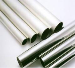 Available pipes a dimeter from 57 mm to 1420 mm