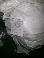 Cord asbestine down ShAP - 01, 02