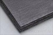 Паронит ПДД (листовой армированый прокладочный