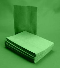 BFDT filter paper for diesel fuels