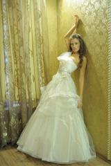 Платье свадебное FIGI 10 800 грн