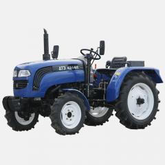Трактор колесный ДТЗ 4244Н Украина