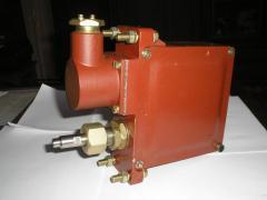 DI 41002 pressure converter