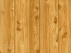Wall-paper moisture resistant /