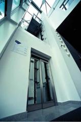 Лифт больничный PUHP Pilawa