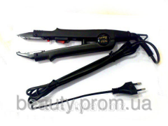 Nippers for a hair extension 611 YRE