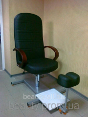 Chair for PE022 pedicure