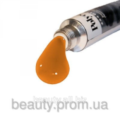 Paint acrylic Policolor No. 475 bronze of 20 ml.