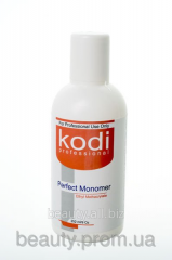 Kodi 250ml monomer is violet. (Perfect monomer)