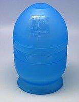 Shaker for YRE pain