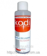 Kodi 100ml monomer transparent (Perfect monomer