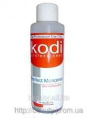 Kodi 100ml monomer transparent (Perfect monomer