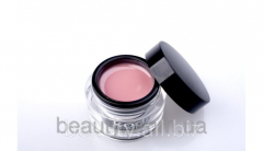 Gel matting light pink (Masque Rosu gel) of 28 ml