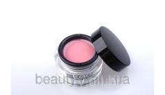 Gel matting pink (Masque Pink gel) of 14 ml of