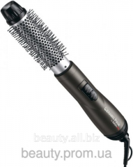 The BaByLiss TITANIUM curling iron hair dryer -