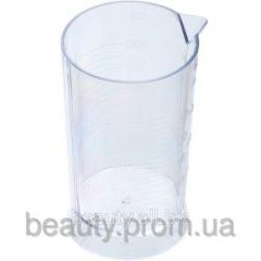 Мерный стакан прозрачный 100 мл