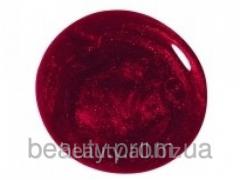 Torrid ORLY nail varnish of 18 ml