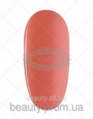 Single-phase gel ml No. 500 10 KOTO varnish.