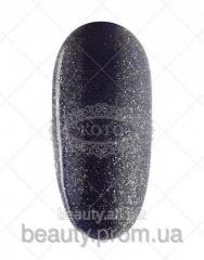 Single-phase gel ml No. 203 10 KOTO varnish.
