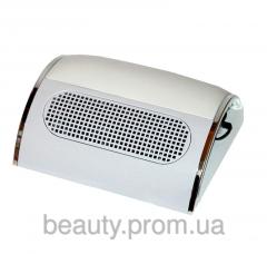 Пылеулавливатель (3 вентилятора) Salon