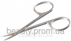 Scissors without selection of Eclate
