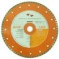 Универсальные алмазные диски