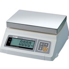 Scales desktop SW-5