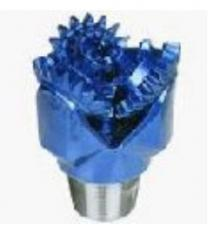 Sale of drill bits