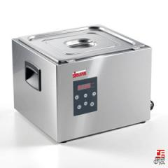 Equipment SoftCooker S GN 2/3