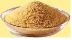 Breadcrumbs (Buchka tarta)