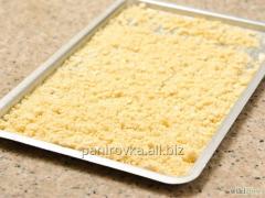Breading +38(050)709-27-77