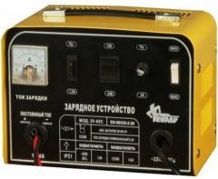 Зарядное устройство КЕНТАВР ЗУ-65С