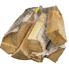 Дрова, дрова колотые, дрова, купить дрова колотые,