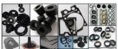 Кольца защитные для гидрораспределителей, купить,